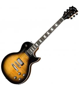 Gibson Les Paul Deluxe Player Plus 2018 SVS Limited