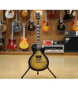 Gibson Les Paul Classic Player Plus 2018 SVS Limited