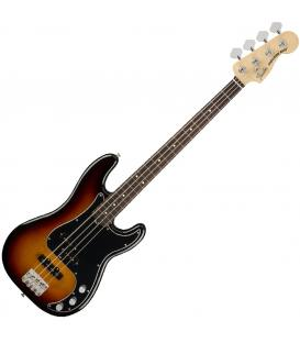 Fender AM Performer P-Bass RW 3TSB