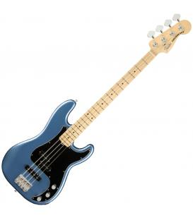 Fender AM Performer P-Bass MN Satin LPB