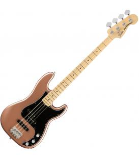 Fender AM Performer P-Bass MN Penny