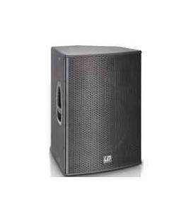 """LD Systems Stinger 15A G2 Activa 15"""""""