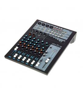 LD Systems VIBZ 10C