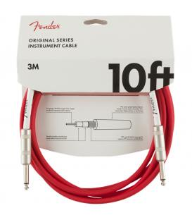 Fender Original Cable FRD 3m