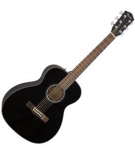 Fender CT-60S Travel WN BLK