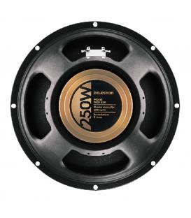 "Celestion NEO 250 Copperback 12"" 250W 8 Ohm"