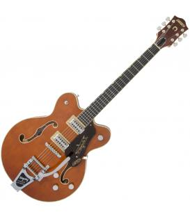 Gretsch G6636T Players Edition Nashville CB DC Bigsby RUO