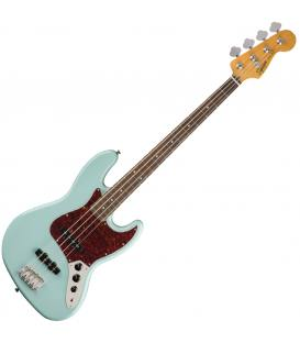 Fender Squier Classic Vibe 60s Jazz Bass IL DPB
