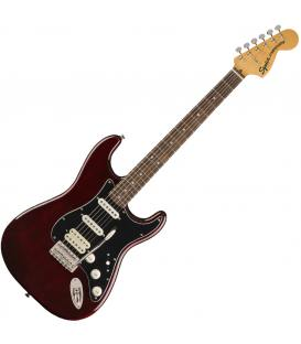 Fender Squier Classic Vibe 70s Strat HSS IL WAL