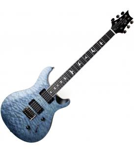 PRS SE Mark Holcomb SWB Limited