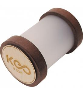 Shaker Keo Loud Soft