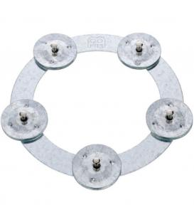 Meinl DCRING Ching Ring Dry