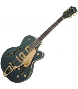 Gretsch G5420TG Electromatic Hollow SC Bigsby CDG GH Limited