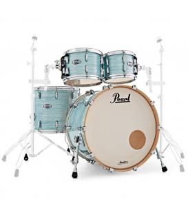 Pearl MCT Master Maple IBO 22""