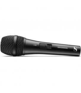 Sennheiser XS1 Vocal