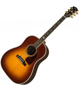 Gibson J-45 Deluxe RB