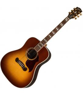 Gibson Songwriter RB