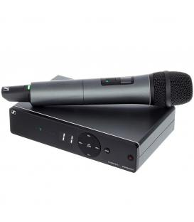Sennheiser XSW 1 825 A-Band Vocal Set