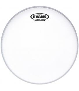 Evans RES7 Coated 10""