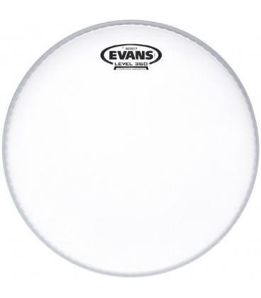 """Evans RES7 Coated 14"""""""