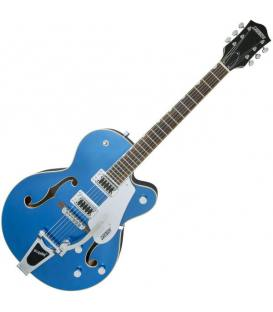 Gretsch G5420T Electromatic Hollow SC Bigsby FBL