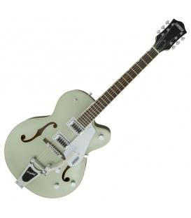 Gretsch G5420T Electromatic Hollow SC Bigsby AGR