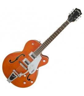 Gretsch G5420T Electromatic Hollow SC Bigsby ORG