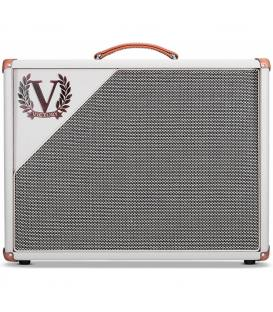 Victory V40C Duchess Deluxe Combo