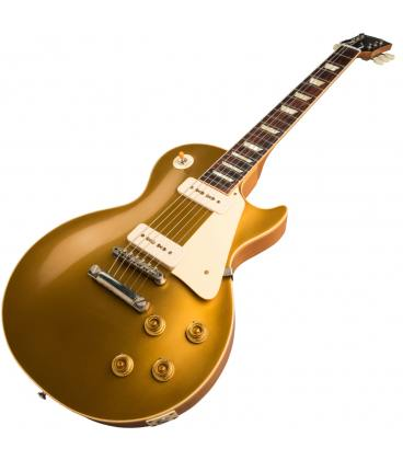 Gibson Les Paul 1956 GoldTop Reissue VOS NH