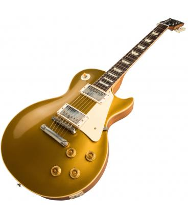 Gibson Les Paul 1957 GoldTop Reissue VOS NH