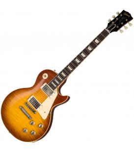 Gibson Les Paul 1960 Standard Reissue VOS ITB