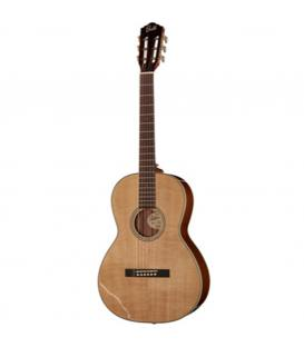 Guild Westerly P-240 Parlor NAT