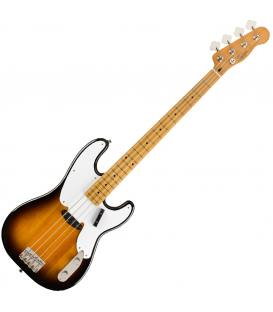 Fender Squier Classic Vibe 50s P-Bass MN 2TSB