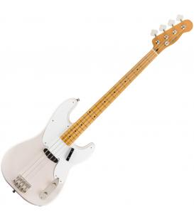 Fender Squier Classic Vibe 50s P-Bass MN WBL