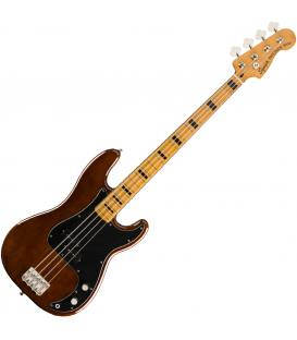 Fender Squier Classic Vibe 70s P-Bass MN WAL