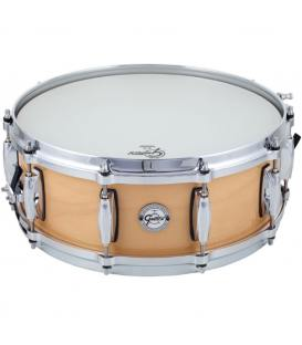 Gretsch S1-0514-MPL Caja Maple 14x5""