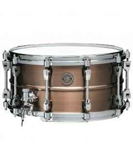 Tama PCP147 Starphonic Copper 14x7""