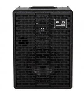 Acus One for Street Black