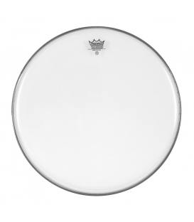"Remo Emperor Clear 15"" BE-0315-00"