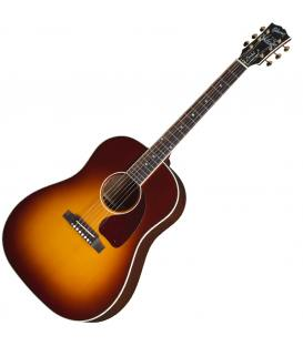 Gibson J-45 AB 125th Anniversary Limited
