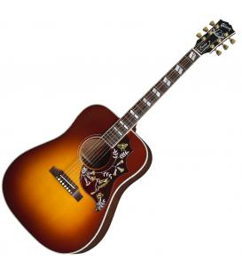 Gibson Hummingbird AB 125th Anniversary Limited