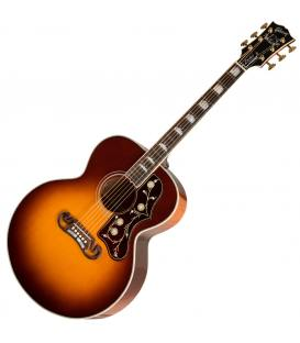 Gibson SJ-200 AB 125th Anniversary Limited