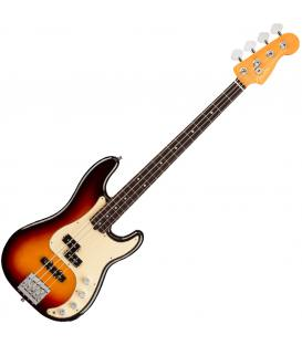 Fender AM Ultra P-Bass RW UB
