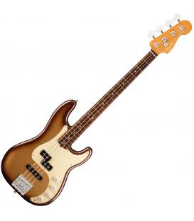 Fender AM Ultra P-Bass RW MB