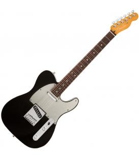 Fender AM Ultra Tele RW TT