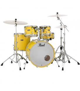 Pearl DMP Decade Maple SY 22""