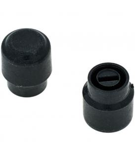 Fender Road Worm Tele Top Hat Switch Tips (2)