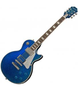 Epiphone Tommy Thayer Les Paul Outfit EB Limited