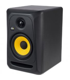 KRK Classic 5 Limited