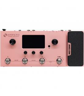 HoTone Ampero Pink Limited
